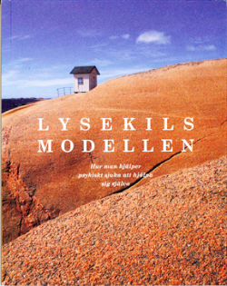 Lysekilsmodellen