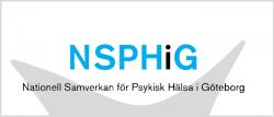 nsphig
