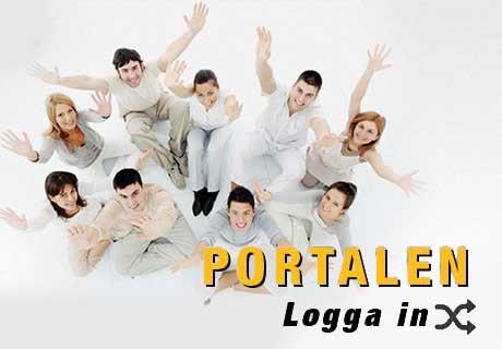 portalen_banner1